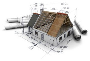 self_build_mortgages